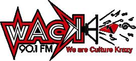 Wack Radio 901 FM