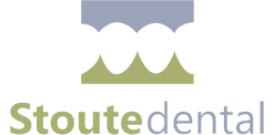 Stoute Dental
