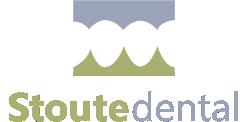Stoute Dental
